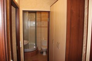 Villa Leontiya, Guest houses  Skhidnitsa - big - 16
