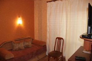 Villa Leontiya, Guest houses  Skhidnitsa - big - 14
