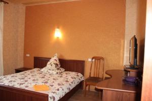 Villa Leontiya, Guest houses  Skhidnitsa - big - 10