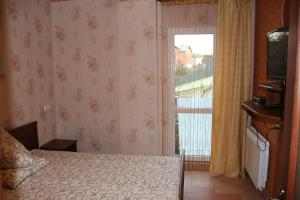 Villa Leontiya, Guest houses  Skhidnitsa - big - 6