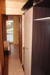 Villa Leontiya, Guest houses  Skhidnitsa - big - 5