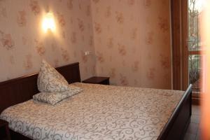 Villa Leontiya, Guest houses  Skhidnitsa - big - 61