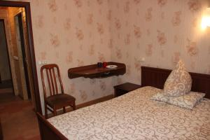 Villa Leontiya, Guest houses  Skhidnitsa - big - 2
