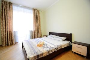 iRent.by, Apartmanok  Minszk - big - 14