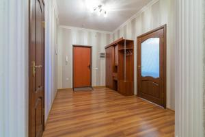 Apartment Nursaya 1 - 113, Apartmány  Astana - big - 3
