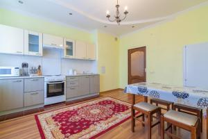 Apartment Nursaya 1 - 113, Apartmány  Astana - big - 5