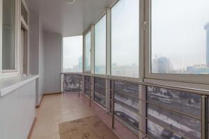 Apartment Nursaya 1 - 113, Apartmány  Astana - big - 10