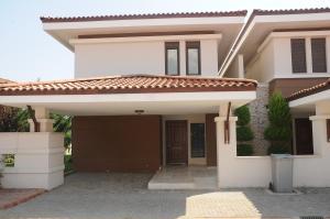 Larissa Villaları, Vily  Belek - big - 69