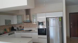 Larissa Villaları, Vily  Belek - big - 75