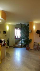 Cerruti Hotel, Hotely  Vercelli - big - 23