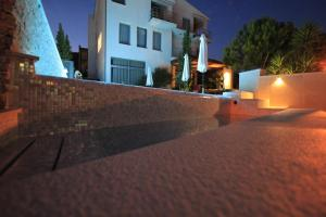 Apartments Marer, Apartmány  Trogir - big - 51