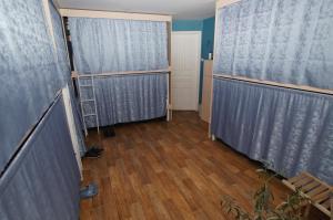 Gamak, Hostelek  Szentpétervár - big - 2