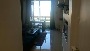 Appartement Alger OF, Ferienwohnungen  Ouled Fayet - big - 5