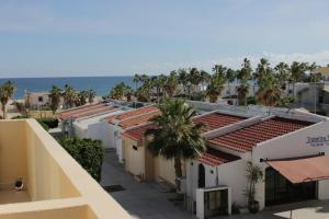 Marisol Boutique Hotel, Economy-Hotels  San José del Cabo - big - 5