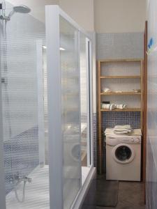 Al Quinto, Апартаменты  Турин - big - 9