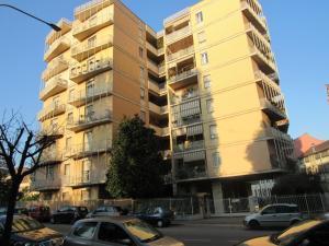 Al Quinto, Apartmanok  Torino - big - 18