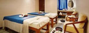 Avatar Danang Hotel, Hotely  Da Nang - big - 16