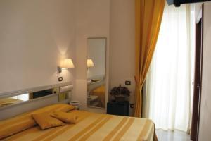 Hotel Falcone