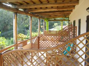 Hotel Galli, Hotels  Campo nell'Elba - big - 23