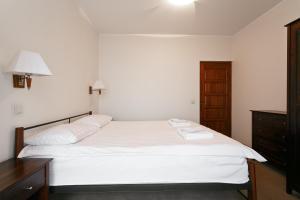 Natalex Apartments, Apartmanok  Vilnius - big - 115