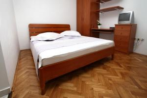 Apartments in Beautiful Split, Apartments  Podstrana - big - 20