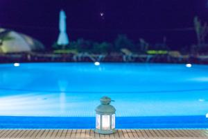Kalimera Hotel(Akrotiri)