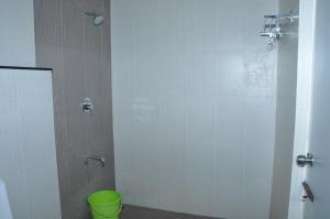 DiviheritageInn, Hotels  Ooty - big - 2