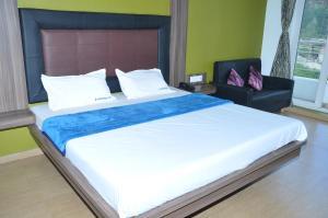 DiviheritageInn, Hotels  Ooty - big - 5