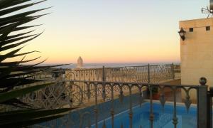 Gozo B&B, Bed and Breakfasts  Nadur - big - 2