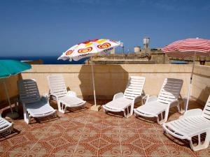 Gozo B&B, Bed and Breakfasts  Nadur - big - 6
