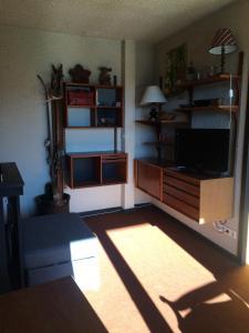 Appartements aux Glovettes, Apartmány  Villard-de-Lans - big - 140