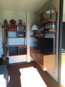 Appartements aux Glovettes, Apartmány  Villard-de-Lans - big - 40