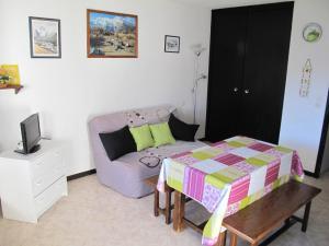 Appartements aux Glovettes, Apartmány  Villard-de-Lans - big - 34