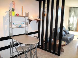 Appartements aux Glovettes, Apartmány  Villard-de-Lans - big - 27