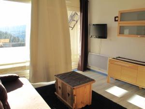 Appartements aux Glovettes, Apartmány  Villard-de-Lans - big - 65