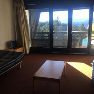 Appartements aux Glovettes, Apartmány  Villard-de-Lans - big - 61