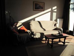 Appartements aux Glovettes, Apartmány  Villard-de-Lans - big - 141