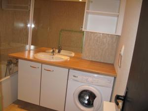 Appartements aux Glovettes, Apartmány  Villard-de-Lans - big - 42
