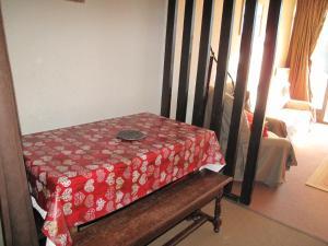 Appartements aux Glovettes, Apartmány  Villard-de-Lans - big - 31
