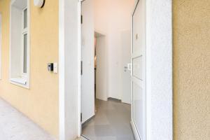 Rafael Kaiser – Budget Design Apartments Vienna, Apartmány  Viedeň - big - 55