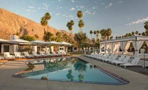 L'Horizon Resort & Spa (5 of 23)