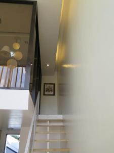 Sofia Suites #300, Apartmány  Angeles - big - 8