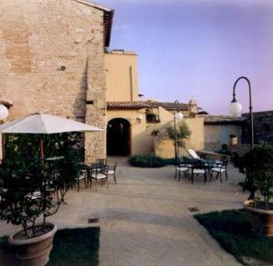 Hotel Palazzo Bocci (32 of 53)
