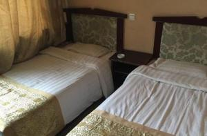 Xingxing Inn, Hotel  Yulin - big - 1
