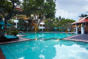 Anantara Riverside (37 of 74)