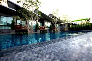 Family House Zen Boutique and Resort