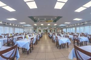 Delfinia Hotel (13 of 45)