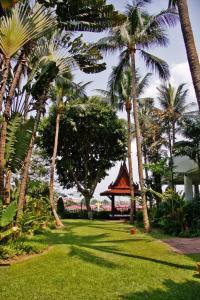 Anantara Riverside (36 of 114)