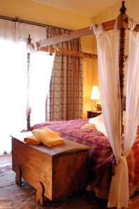 Hotel Rural Las Tirajanas (12 of 141)