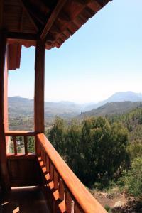 Hotel Rural Las Tirajanas (31 of 141)